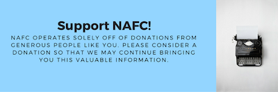Donate to NAFC