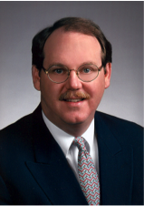 Timothy B. Boone, M.D., Ph.D.
