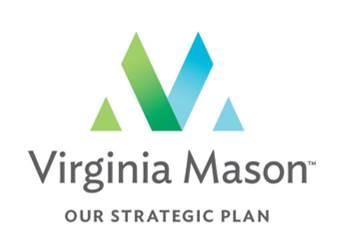 Virginia Mason Pelvic Floor Center