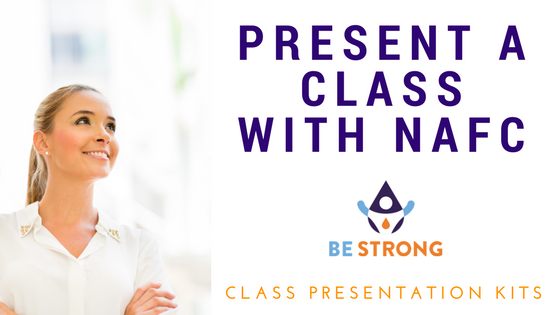 Present A Class With NAFC (2).png
