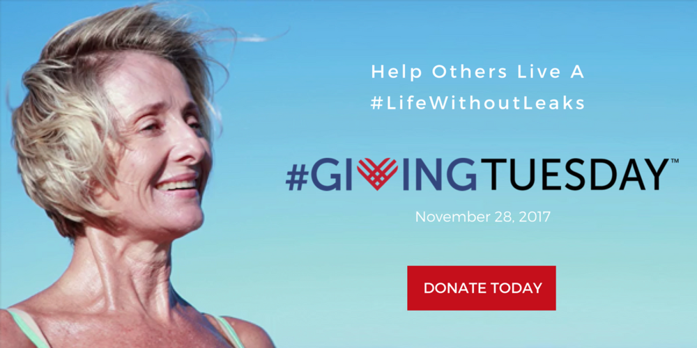 Giving Tuesday 2017.png