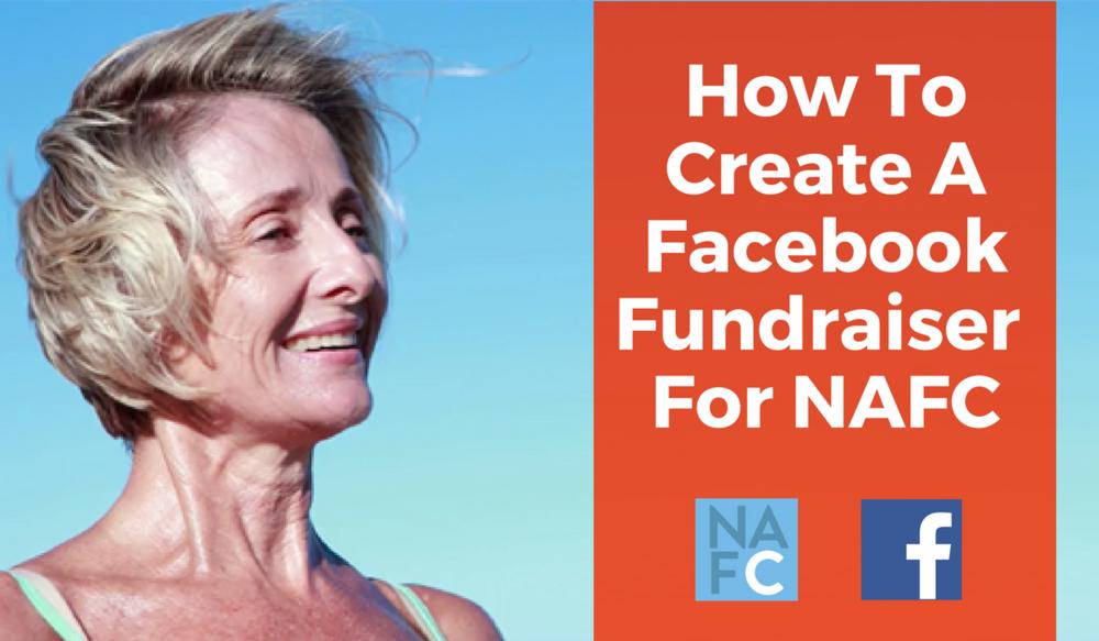 Facebook Fundraiser (1).png