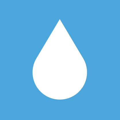 LIFE WITHOUT LEAKS AWARENESS CAMPAIGN -