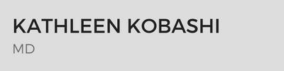 Kathleen Kobashi.png