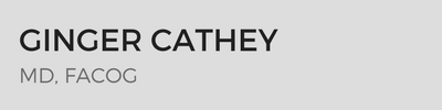 Ginger Cathey.png
