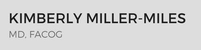 Kimberly Miller-Miles.png