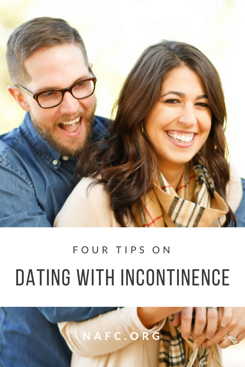 Dating With Incontinence.png