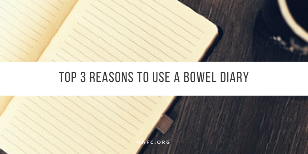 Top 3 Reasons To Use A Bowel Diary.png