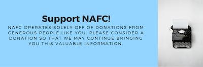 Donate To NAFC