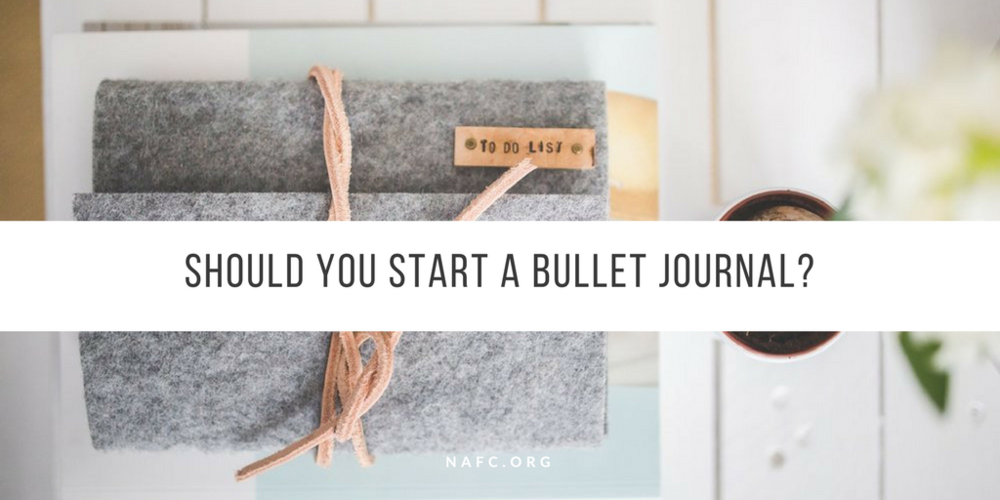 Bullet Journaling - Is It For You_.png