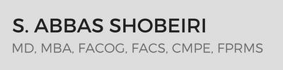 S. Abbas Shobeiri.png