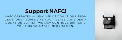 Suport NAFC
