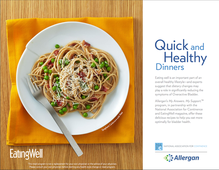 Click the image to download your cookbook!