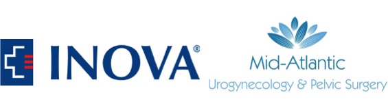 Mid-Atlantic Urogynecology & Pelvic Surgery at Inova Women's Hospital