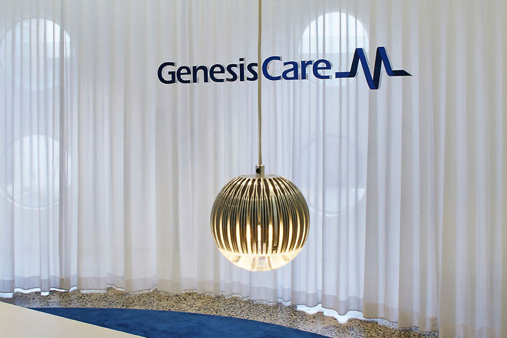 Genesis Care