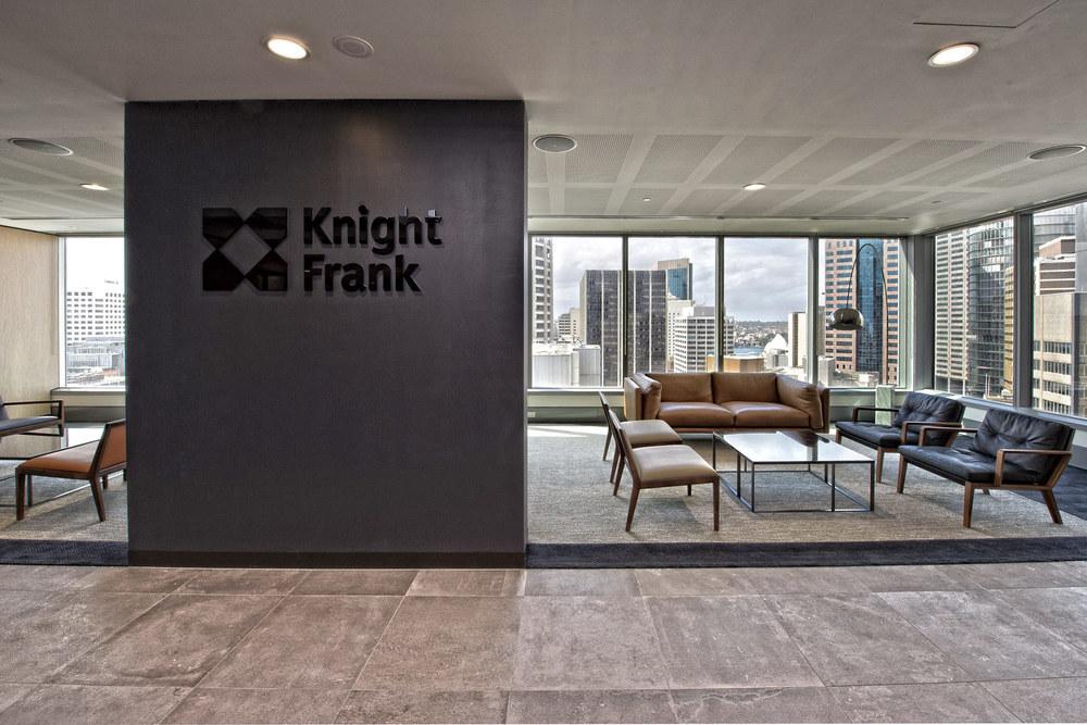 knightfrank1_1500px.jpg