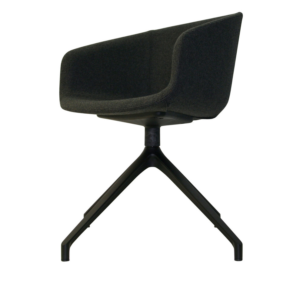 Seeka Chair