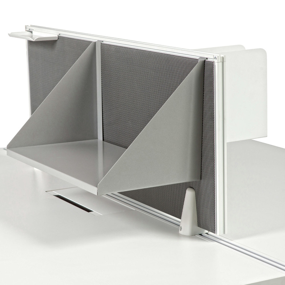 Tri Shelf