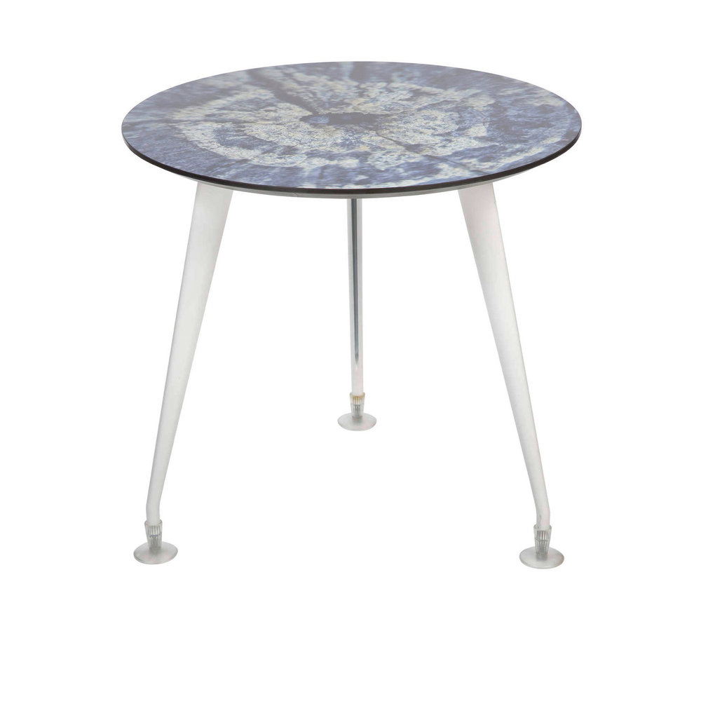 Depp Table