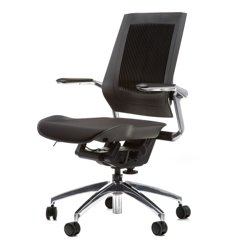 Bodyflex executive/task chair