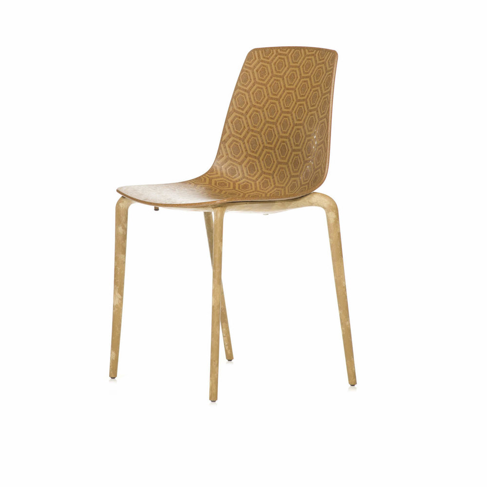 Hambra Eco Chair
