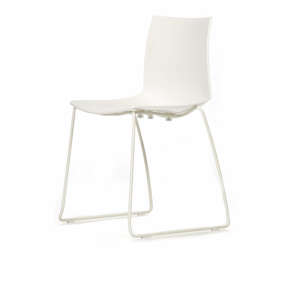 Savna Chair