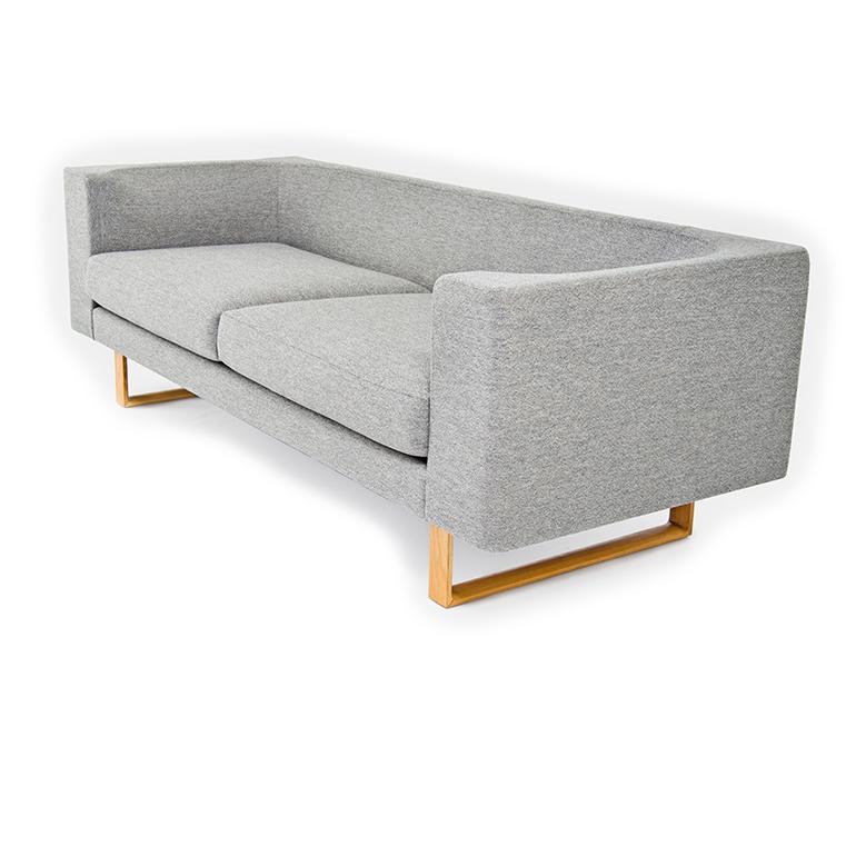 801 Lounge