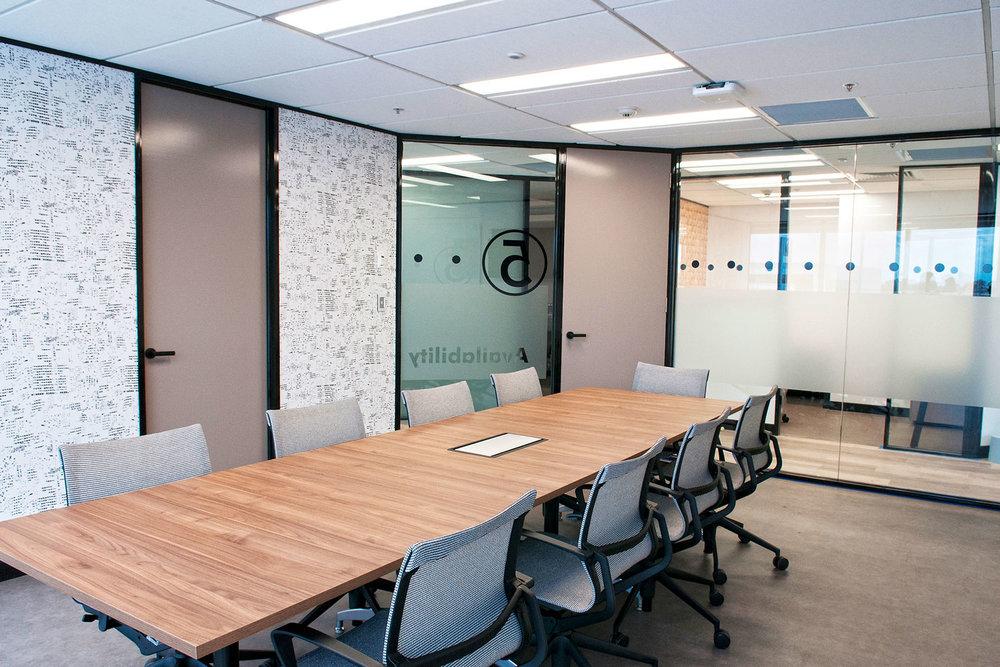 3-Meeting-07_1500px.jpg