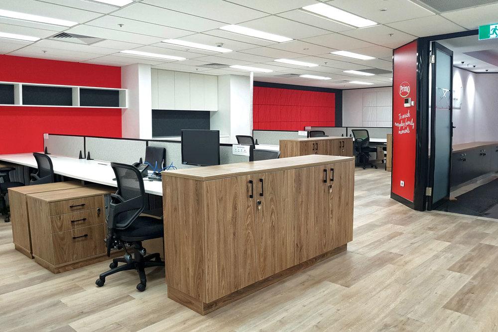 6-Workspace-14_1500px.jpg