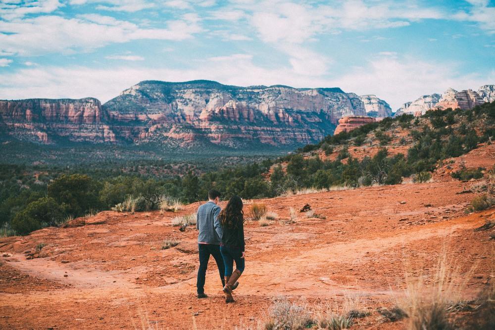 Arizona Engagement-1.JPG