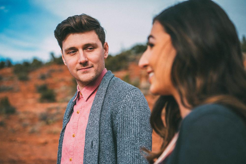 Arizona Engagement-3.JPG