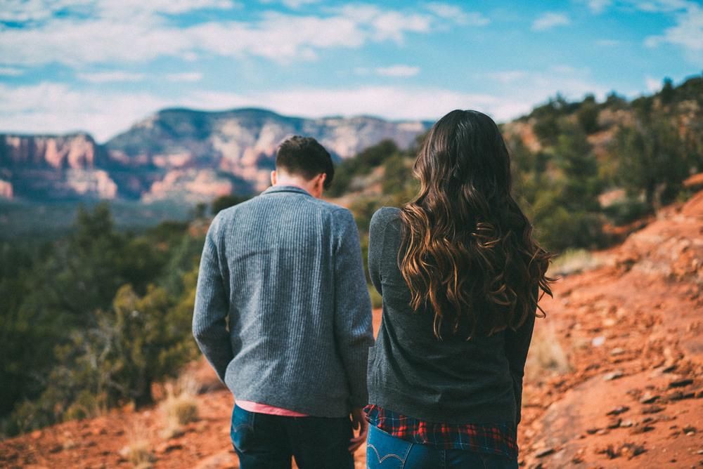 Arizona Engagement-5.JPG