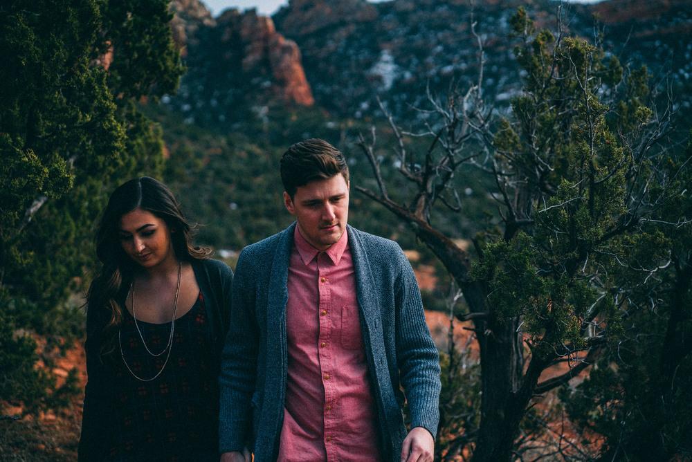 Arizona Engagement-8.JPG