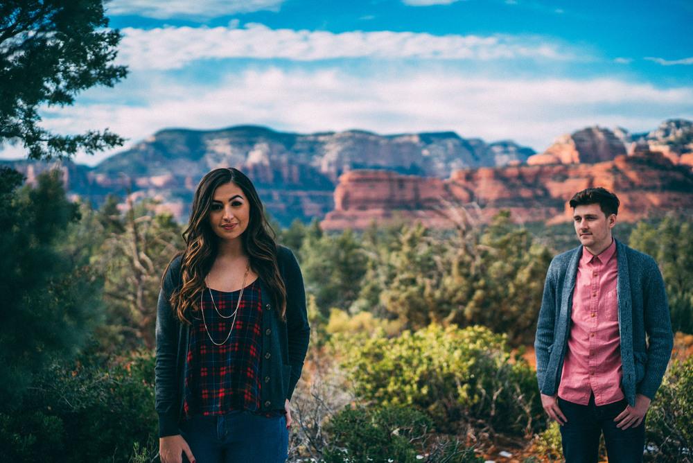 Arizona Engagement-12.JPG