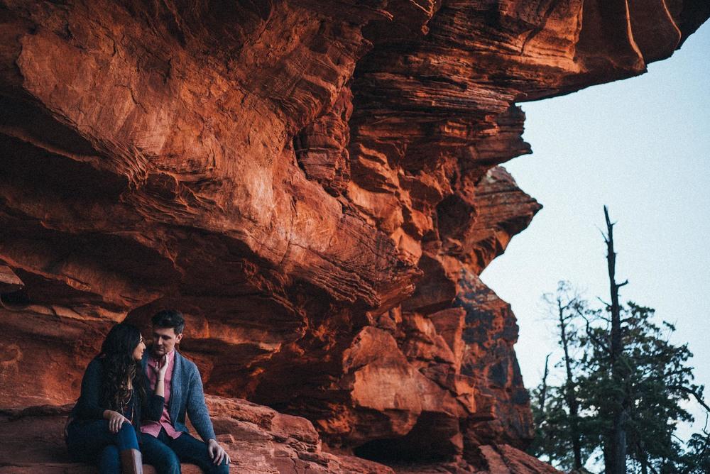 Arizona Engagement-15.JPG