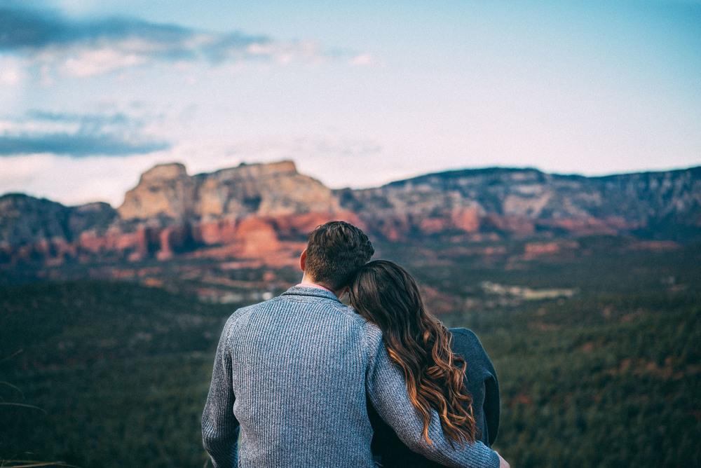 Arizona Engagement-18.JPG