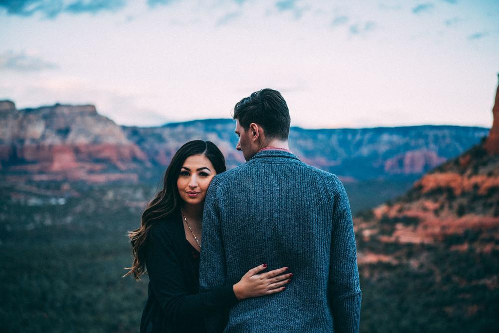 Arizona Engagement-26.JPG