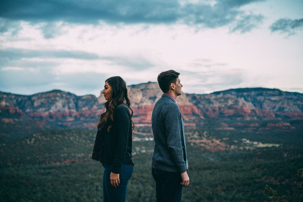Arizona Engagement-28.JPG