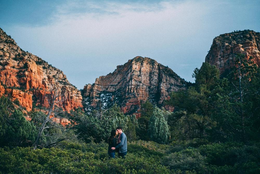 Arizona Engagement-35.JPG