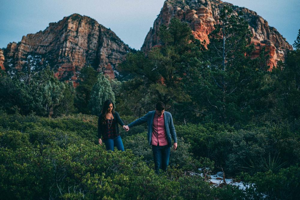 Arizona Engagement-36.JPG