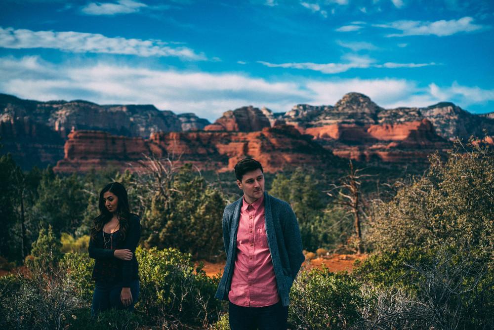 Arizona Engagement-41.JPG