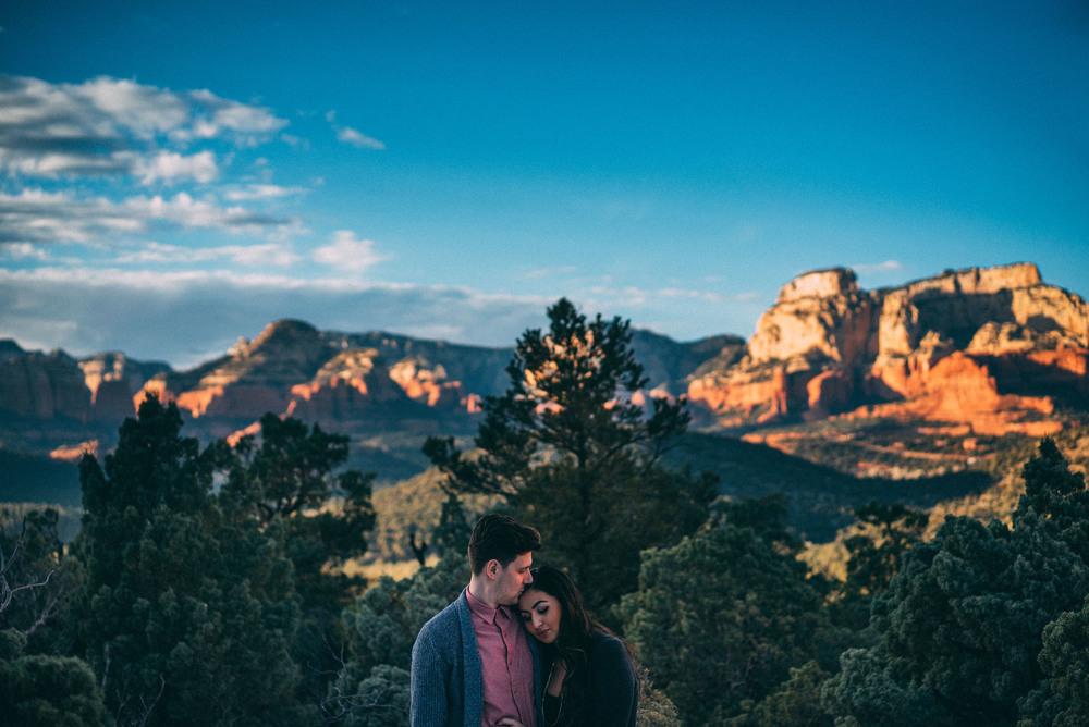 Arizona Engagement-45.JPG