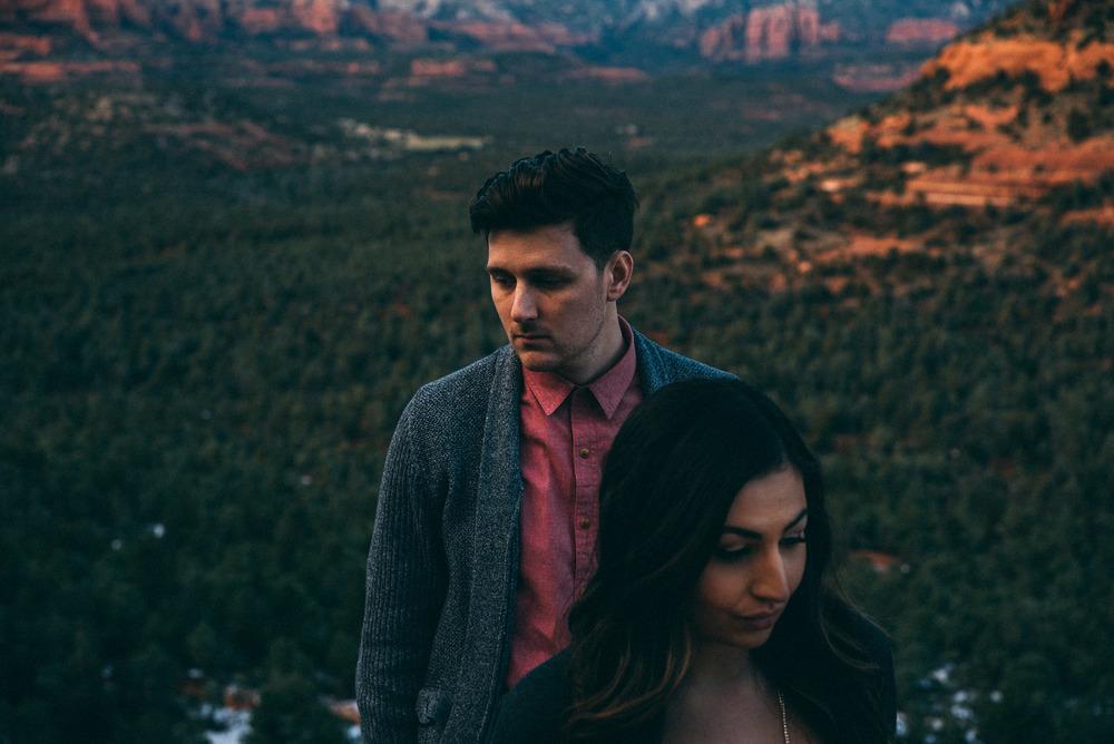 Arizona Engagement-46.JPG