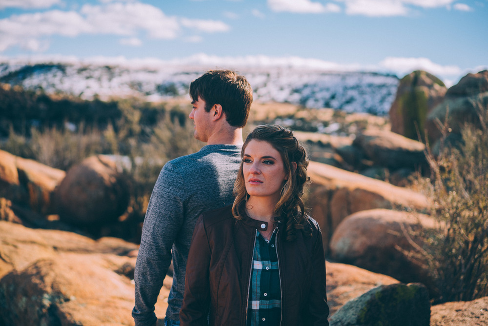 Arizona engagement-4.JPG