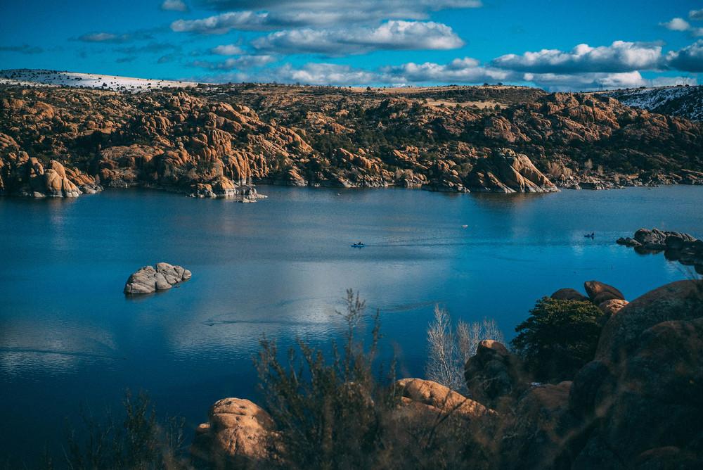 Arizona engagement-33.JPG