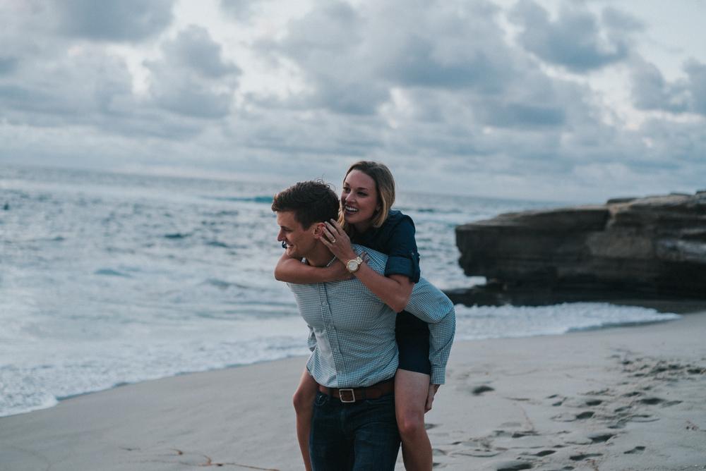 Clare & Cameron-66.jpg