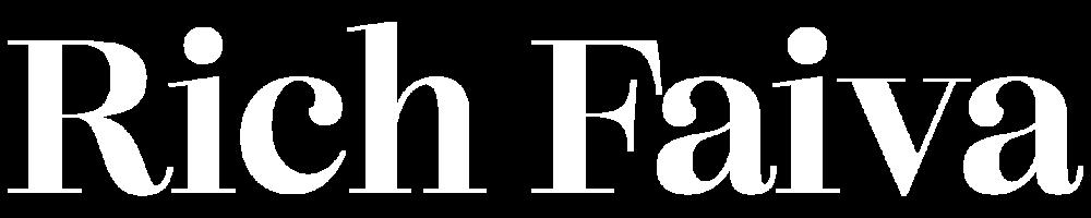 Rich-Faiva-logo.png