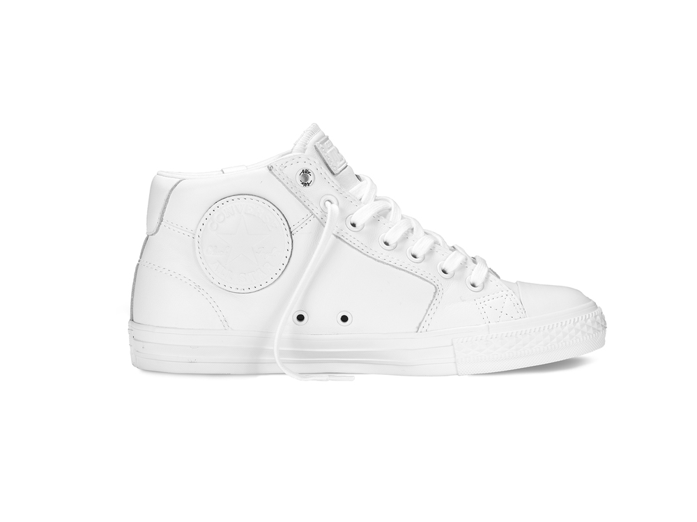 7b977e0ac339 Converse New Chuck Taylor All Star Ill By Wiz Khalifa Collection — CMRCE