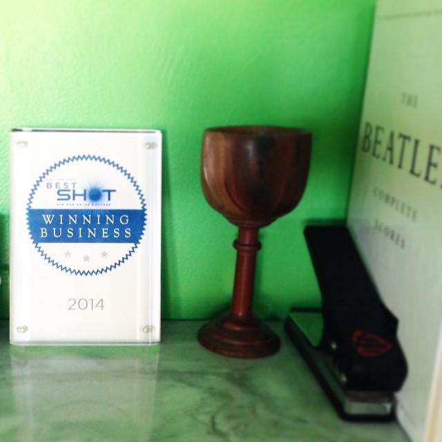 rock-stop-innovation-award