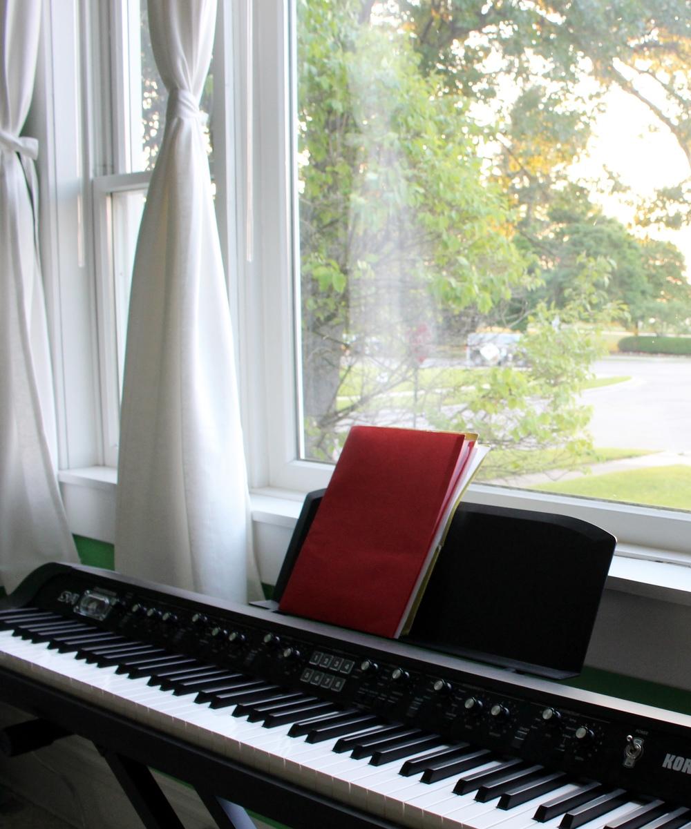 Traverse-City-Music-Lessons